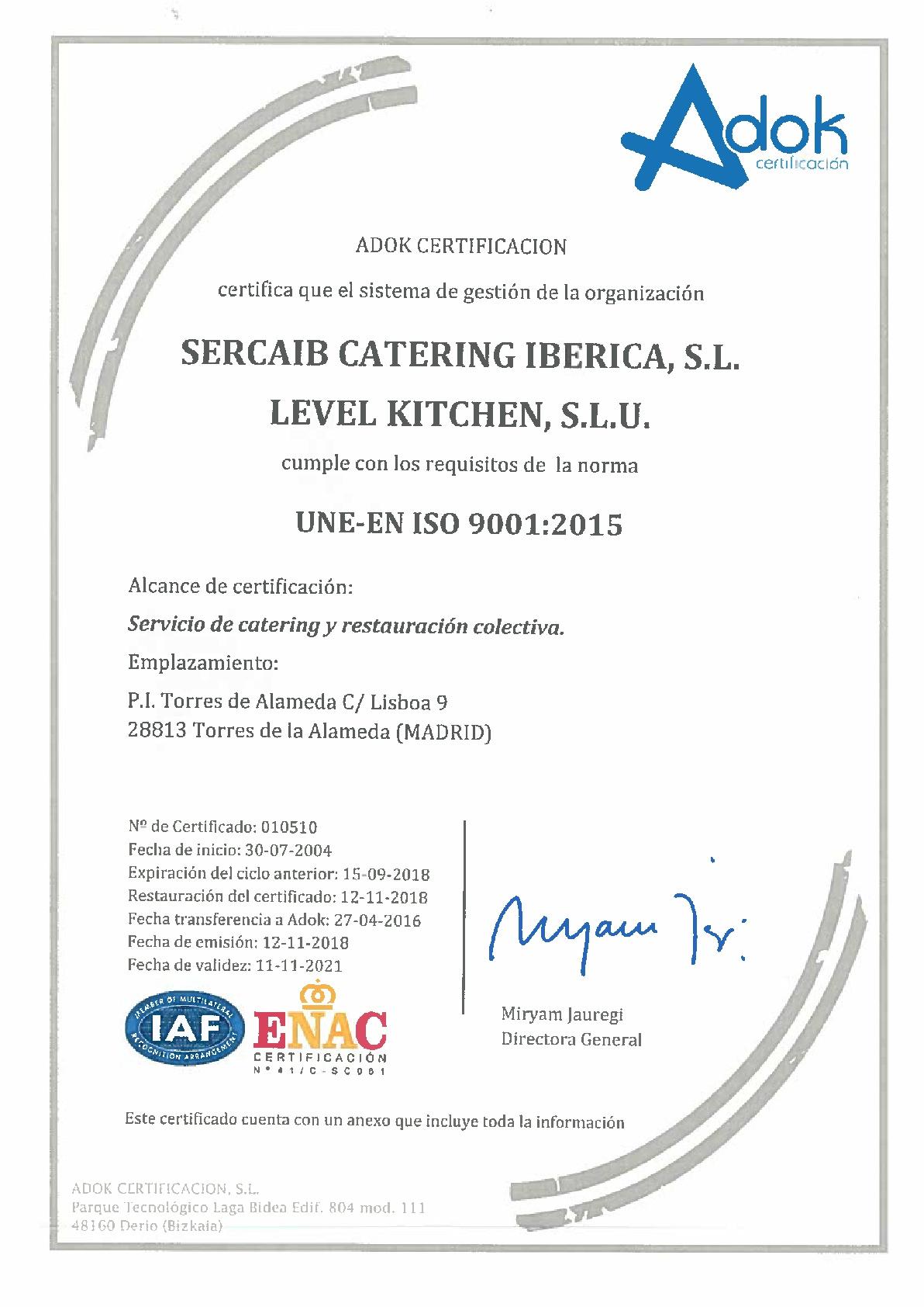 CERTIFICADO ISO 9001_2015-001
